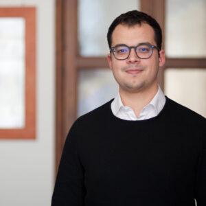 Ing. Andrea Cicero - Ingegnere Acustico, Tecnico Competente in Acustica