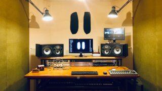 Pausa Studio - Sala Regia